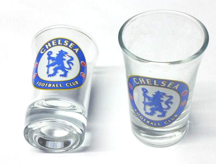chelsea shot glasses.jpg