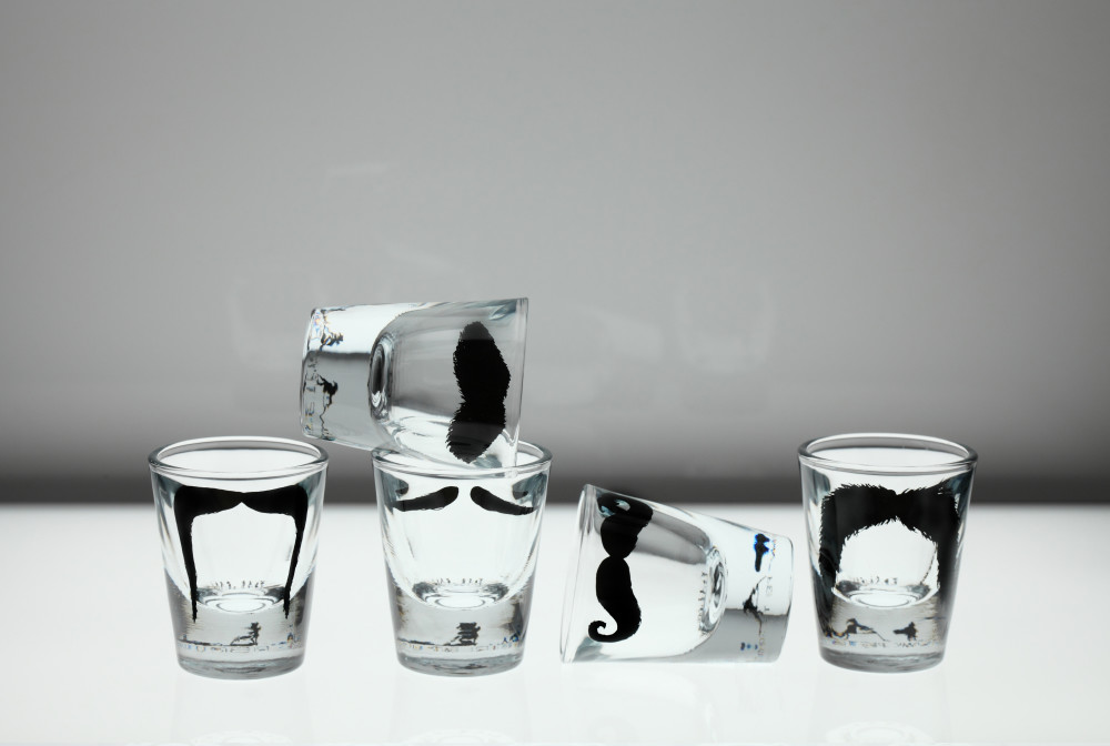 peter shot glasses.jpg
