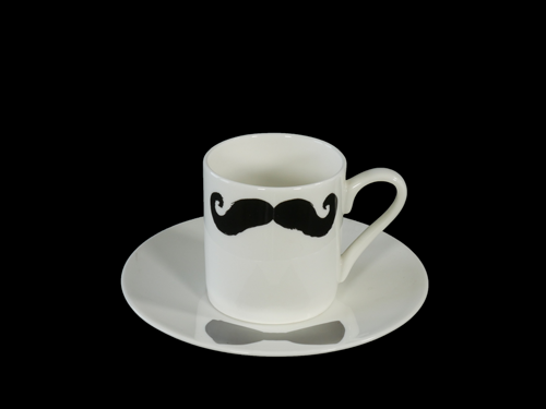 imported-coffecup6.png