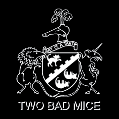 Mice-01.png