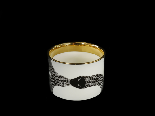 Stirling-Sugardeco2.png